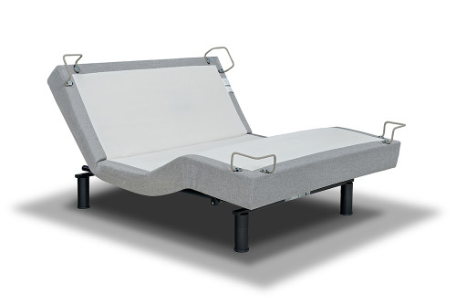Simmons Beautyrest Silver Plush Pillow Top Mattress With