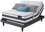 Serta iComfort Hybrid Applause ii Firm with Motion Perfect III