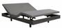 Reverie iDealbed 11i Adjustable Bed Base