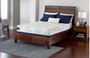 Serta Perfect Sleeper Lynview Gel Memory Foam Mattress