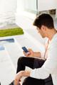 Beautyrest Sleeptracker Smart Bed System, Sleep Monitor Technology