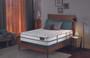 Serta iComfort Hybrid Vantage II Plush Mattress 2