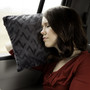 Malouf Z Zoned Dough Chamomile Travel Pillow Dealbeds Com