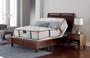 Serta Perfect Sleeper Dunham Firm Room Motion Essentials Adjustable
