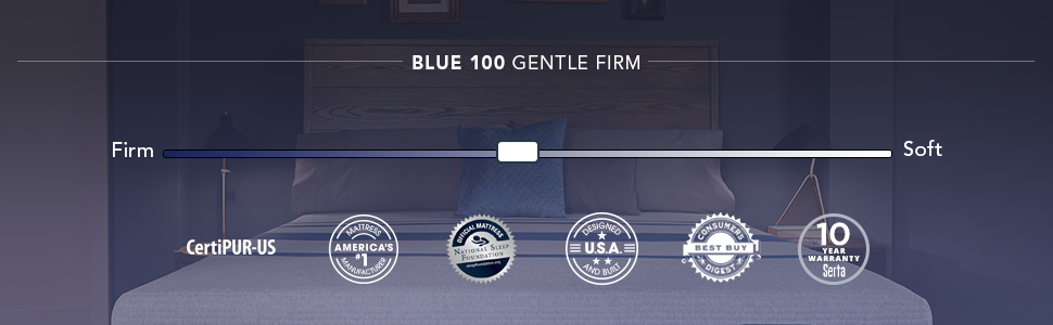 blue100comfortrating.png