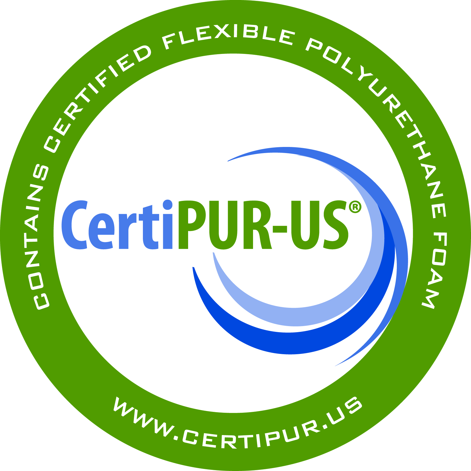 certipur-us-contains-foam.jpg
