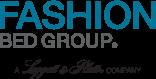fbg-logo.png