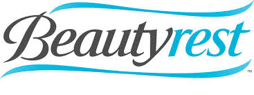 Image result for beautyrest