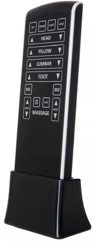 prodigy-comfort-elite-remote-2.jpg