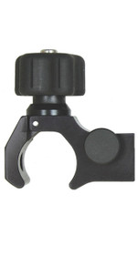SECO Claw Pole Clamp Quick Release