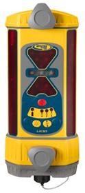 Spectra Precision LR30 Laser Machine Display Receiver