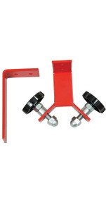 SECO Pole Peg Adjusting Jig
