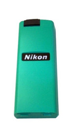 Nikon BC-65 Battery for DTM-350/330/NPL350/332/352