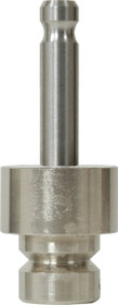 SECO ADAPTER, QUICK RELEASE, BAYONET