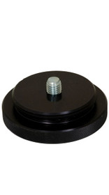 Seco Adapter Laser Q/R 3 1/2-8 OR 5/8-11 2130-01