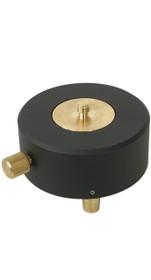 SECO Tribrach Adapter 3/8 x 16