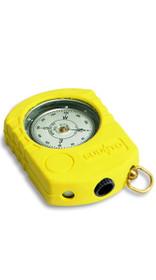 Yellow Rubber Cover for Suunto Compass