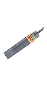 Pentel 4H .5MM Lead Refill