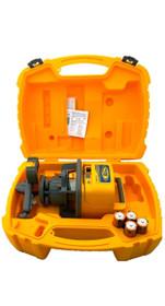 LL500 Case