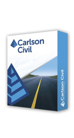 Carlson Civil