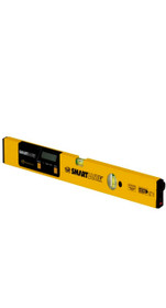 M-D Building Products 92437 Smartlaser Laser Rail