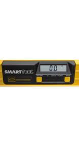 "M-D SmartTool Digital Level 24"" Digital Level w/Case 92379"