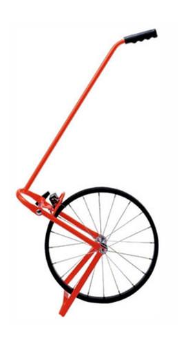 Rolatape Measuring Wheels