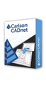 Carlson CADNet