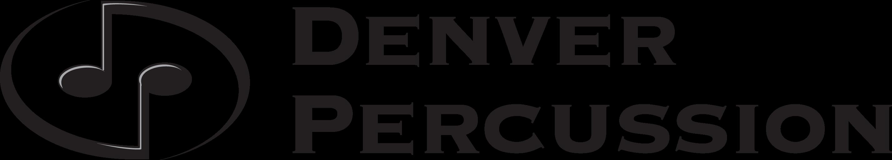 Denver Percussion