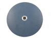 Prime Cut Diamond Trimming Wheel-Coarse
