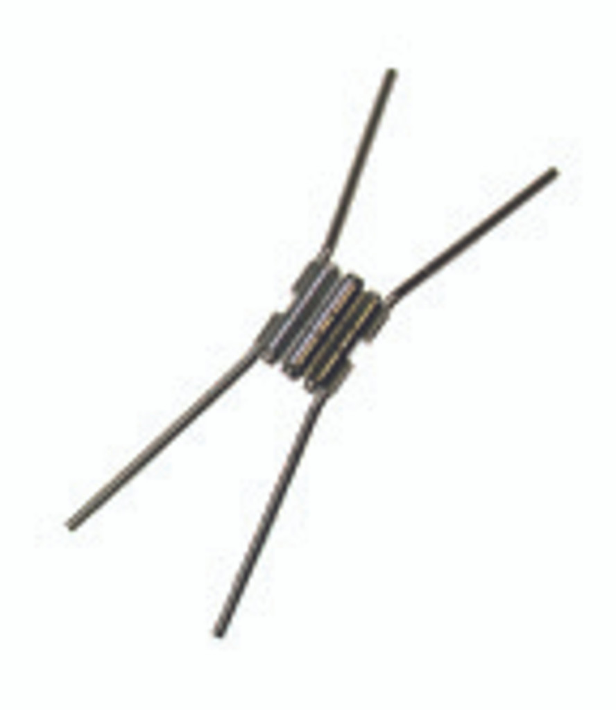 Standard RPE - 11mm (1)
