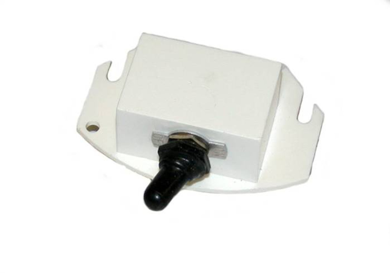 Toggle Switch for Trimmer