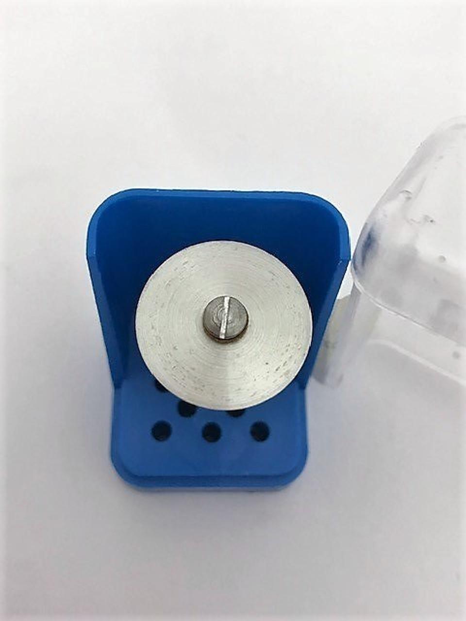 Abrasive Down 19mm Flex