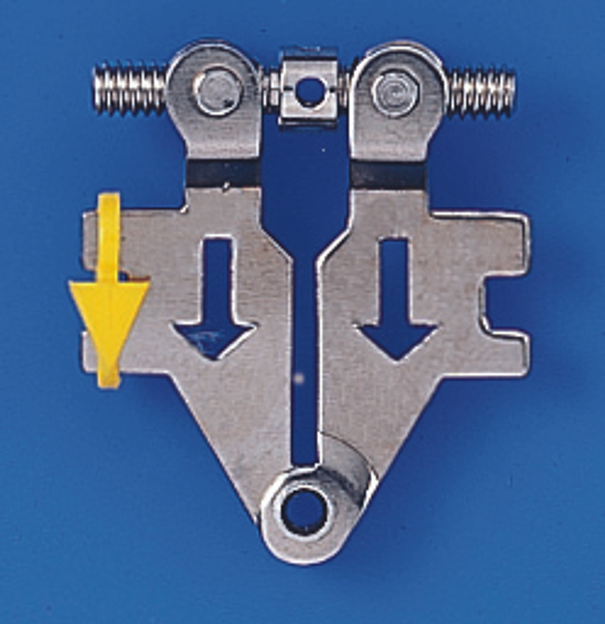 Fan type-Stainless Steel (1)