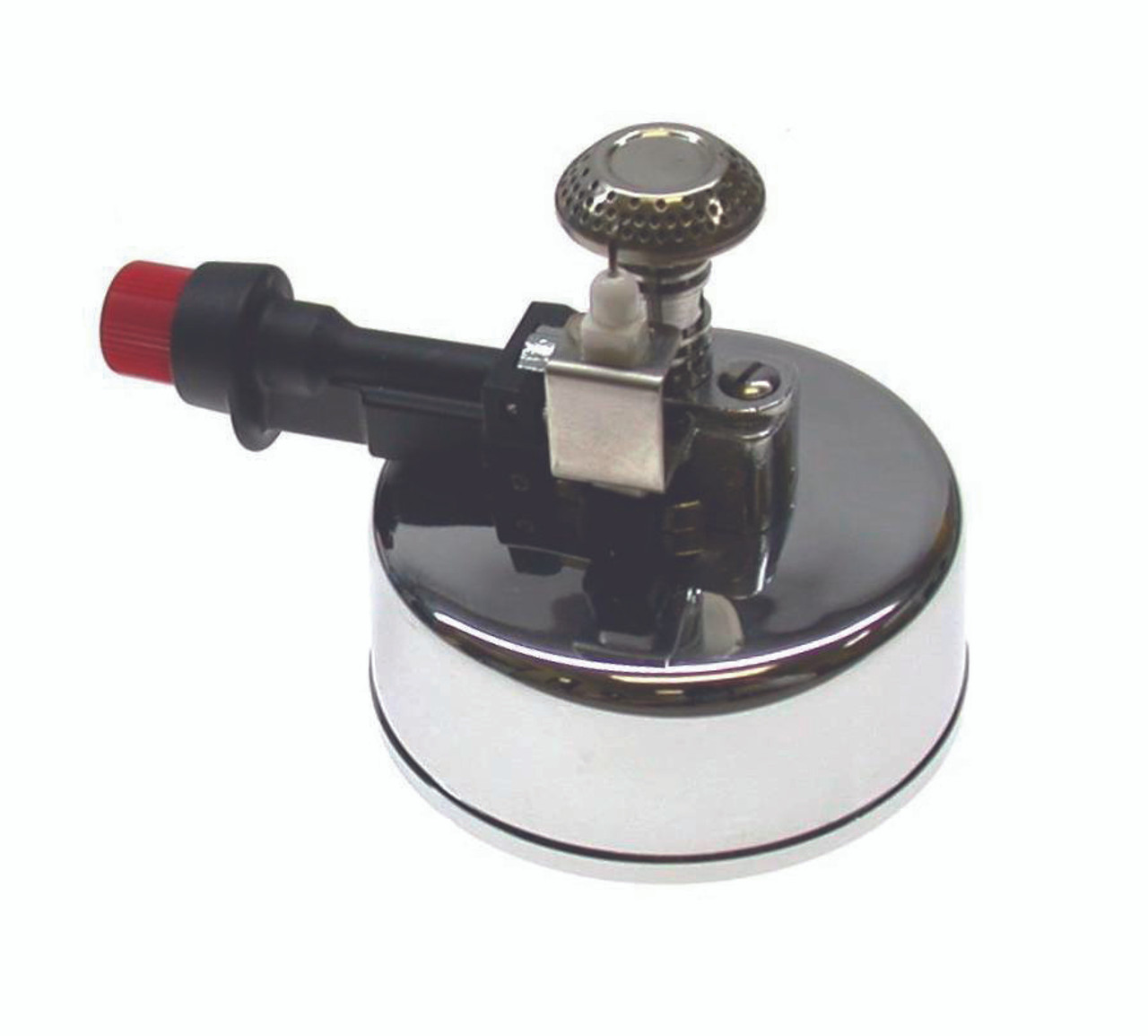Blazer Brush Flame Burner