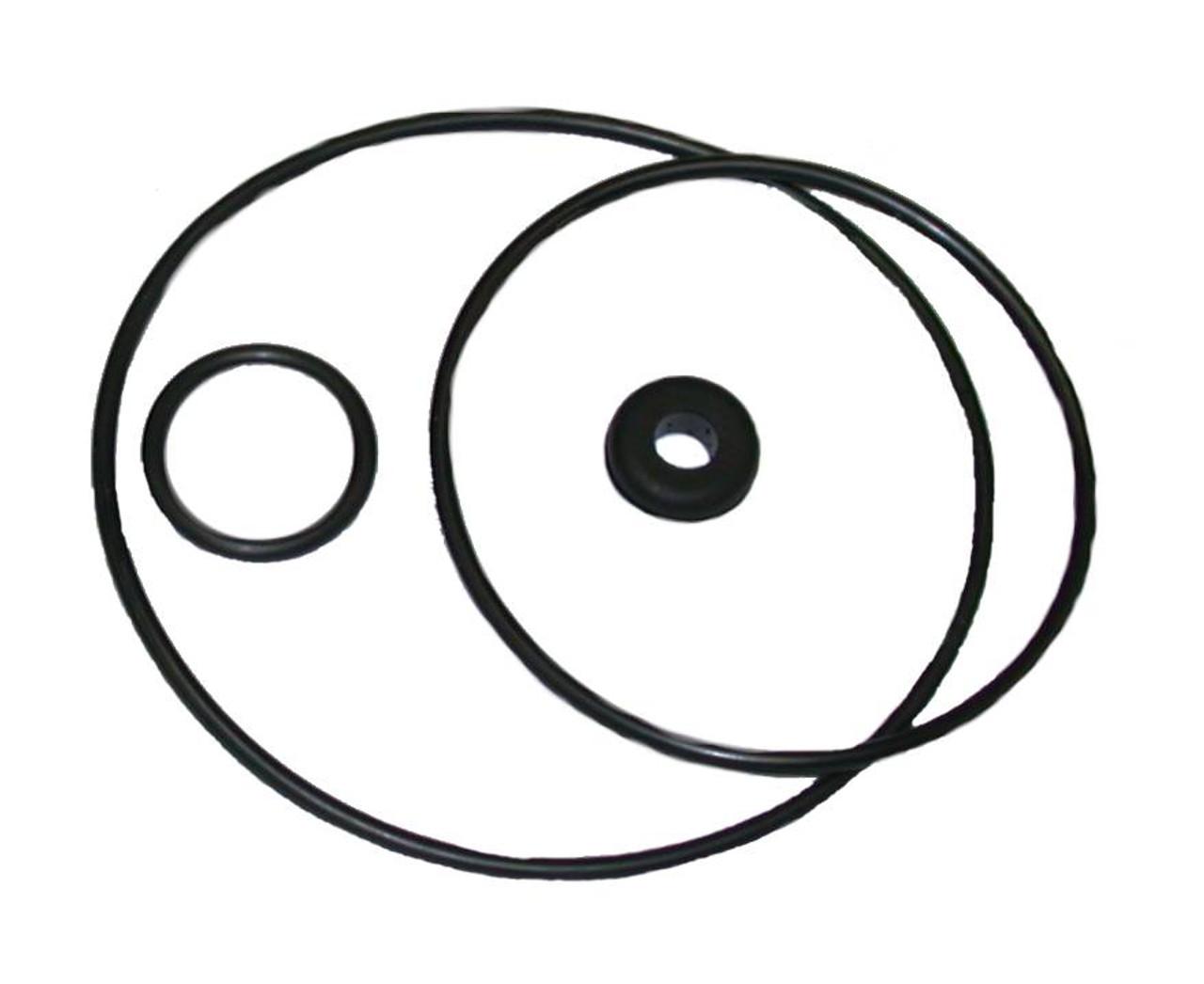 """""""O"""" Ring Kit 300 cc"""