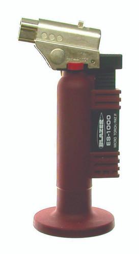 Blazer ES-1000
