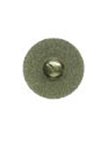 Abrasive Up 19mm Flex