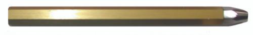 RPE Arm Bending Tool - Gold