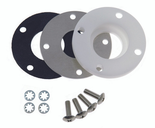 Bearing Mounting Kit