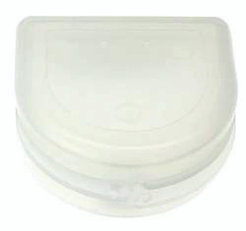Natural Glow Retainer Cases - 25 pk