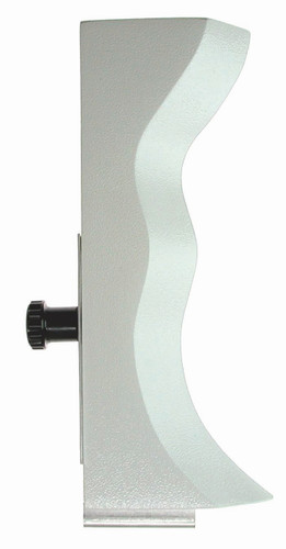 Soft Tissue Shield-Reverse