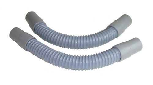 Flex Hose Kit