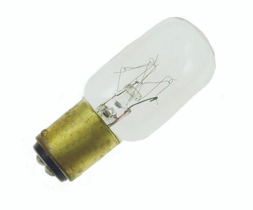 Work Light Bulb 220V
