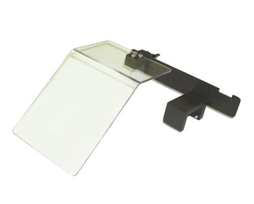 Splash Guard / for Dual Trimmer