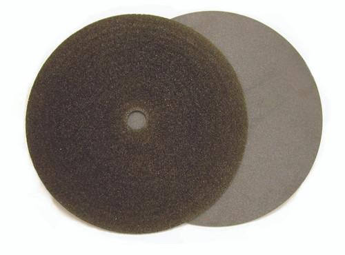 Carborundum Trimming Wheel Coarse