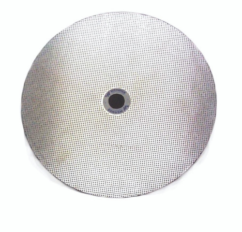Prime Cut Diamond Trimming Wheel-Fine