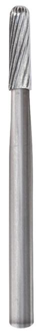 Adhesive Removal Bur  FG-118S