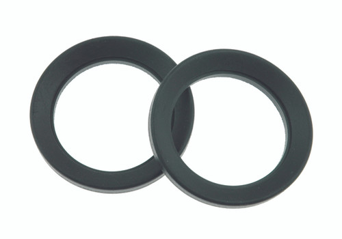 Retainer Seals (set of 2)