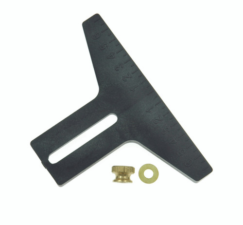 Angulation Tool - Upper Only